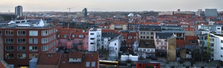 Aarhus Kommunes politik over for bofællesskaber