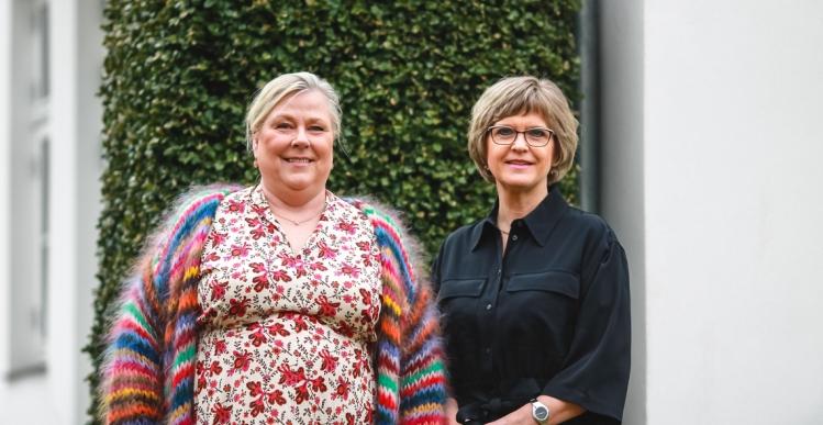 Udlejning i markant vækst: Home Lone Bøegh Henriksen ansætter udlejningschef