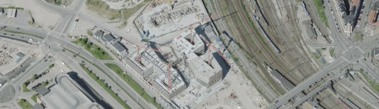 Bygningsstyrelsen bortviser 5 medarbejdere