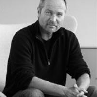 Søren Rasmussen