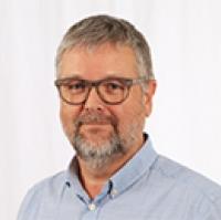 Kristian Gaardsøe