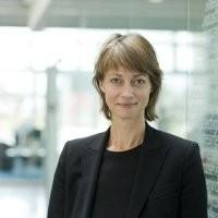 Pernille Egelund Johansen