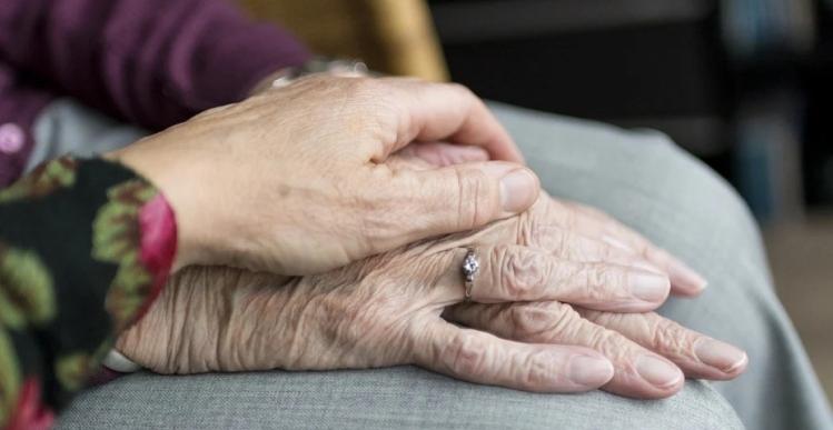 Udvikling af plejehjem og seniorboliger for 2,5 milliarder