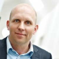Mikkel Wesselhoff