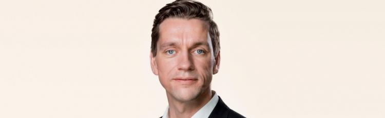 Boligministeren besøger Blackstone-køb på Frederiksberg