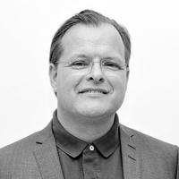 Torben Juul