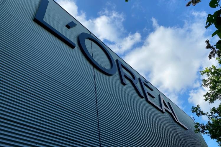 Verdion køber danske logistikejendomme for 223 millioner