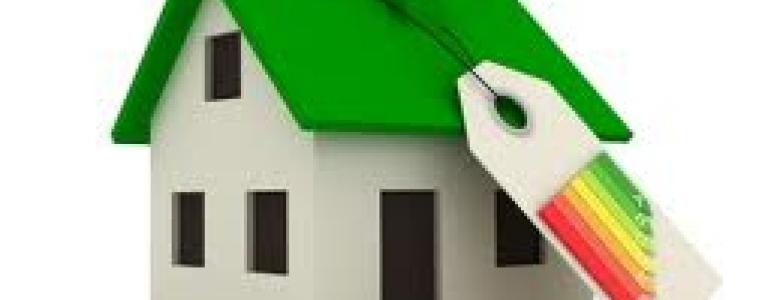 Jylland: Bæredygtig certificering af byggeri og ejendom - DGNB. KURSUS