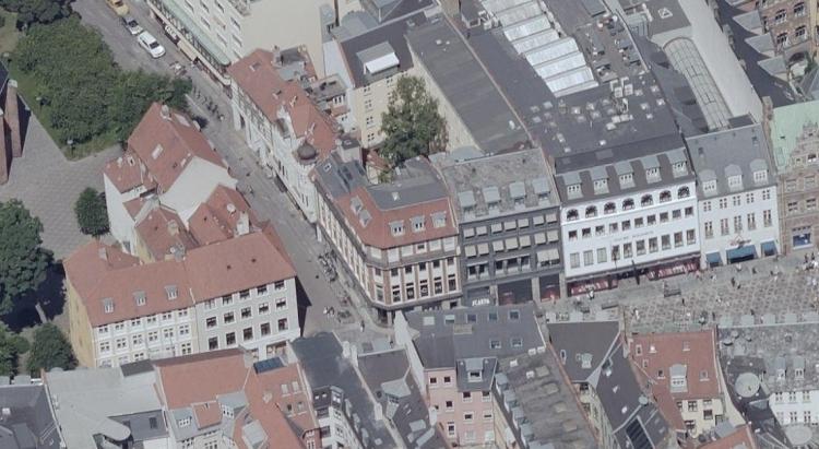 Copenhagen Capital får ny direktør