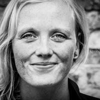 Lise Juul Madsen