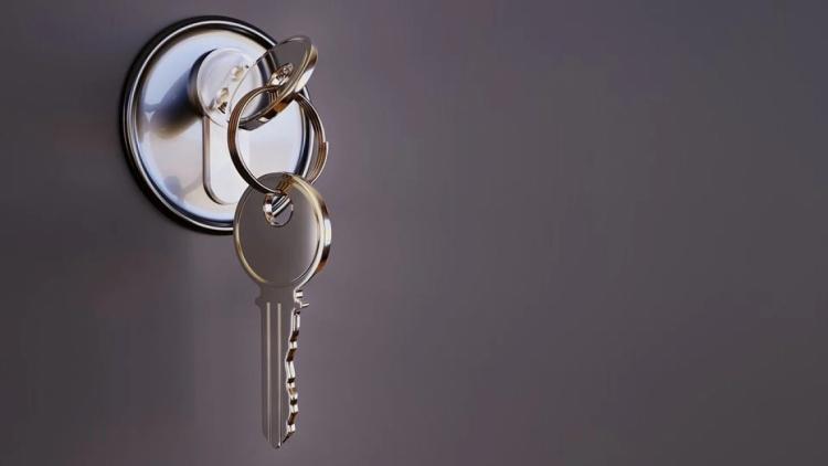 Markedet for high-end boliger