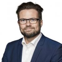 Peter Rahbæk Juel