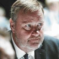 Torben Christensen
