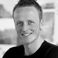 Anders Halgren