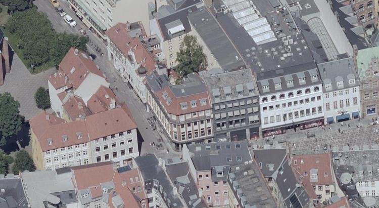 Copenhagen Capital får ny økonomidirektør
