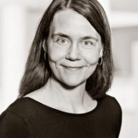 Marie Bockhahn