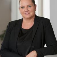 Britt Kielstrup Hansen