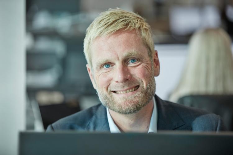 Formuepleje åbner nye kontorer i hele Danmark