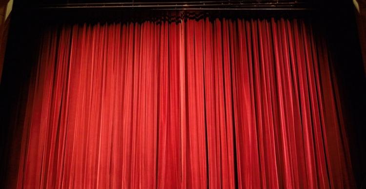 Fond giver 20 millioner til musik- og teaterhus i Varde