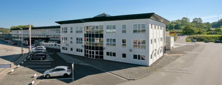 10.000 kvm erhvervsejendom i Aalborg solgt