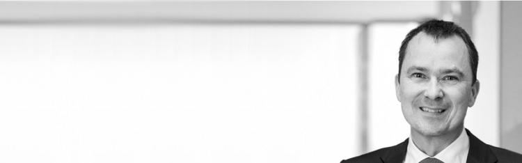 BlackFin Capital Partners køber sig ind i Fokus Asset Management