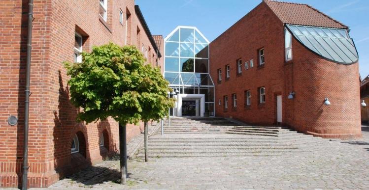 Femern-forbindelsen skaber stor aktivitet på teknik- og miljøområdet i Lolland Kommune