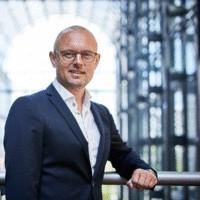 Anders Hyldborg