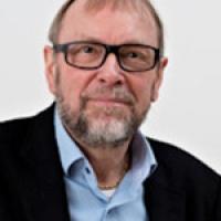 Hans Erik Lund