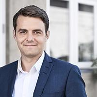 Emil Schütze