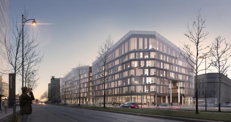 Optimisme og rokader hos Danmarks største hotelkæde