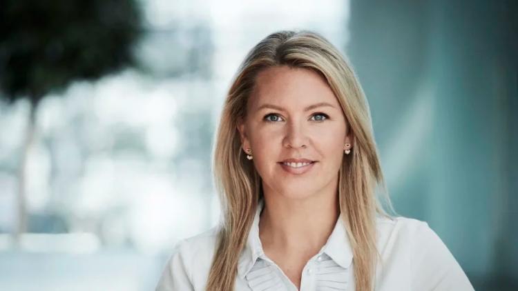 Uddannelse skal gøre Nybolig til Danmarks største ejendomsmæglerkæde