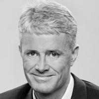 Lasse Fredborg