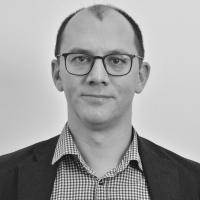 Kasper Graa Wulff