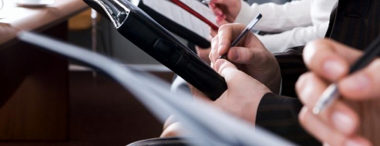 Jylland: Certificering - nye krav i Byggeloven