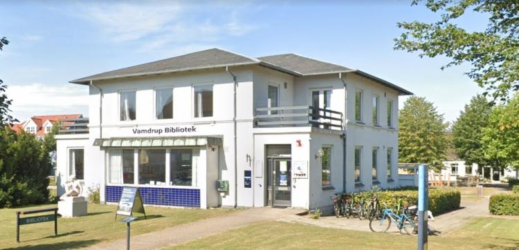Kolding Kommune vil sælge 155 år gammel bygning