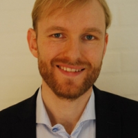 Rasmus Holbech