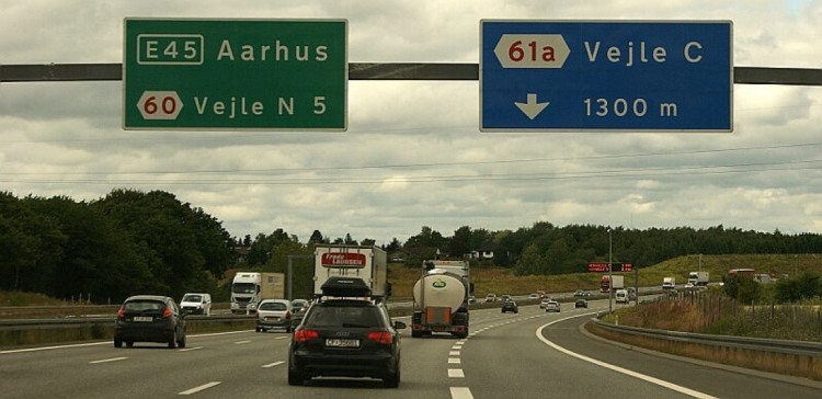 Borgmester i Aarhus jubler over infrastrukturplan