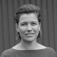 Signe Marie Smidt
