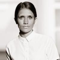Rikke Munk Rye Andersen