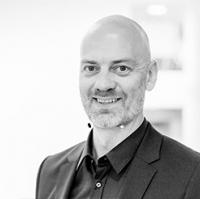 Morten Mygind