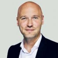 Anders Kühnau