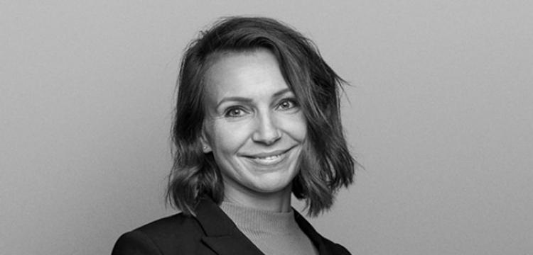 Ny økonomidirektør i Pihlkoncernen
