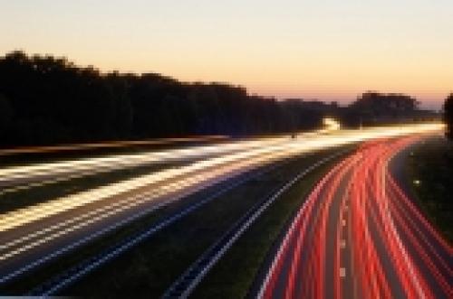 Logistik og industri i e-handelens tid