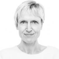 Vibeke Westergaard