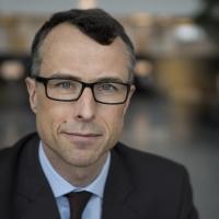 Søren Hilbert