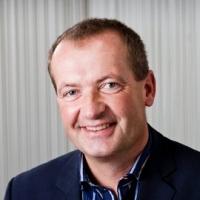 Jesper Gemmer