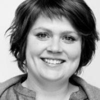 Malene Lauge Nielsen