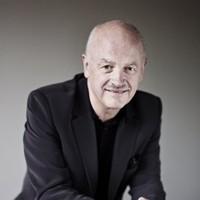 Flemming Borreskov