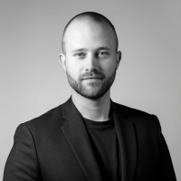 Morten Roar Berg