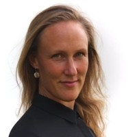 Karen Margrethe Høj Madsen